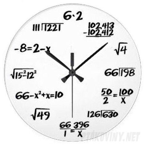 Výsledek obrázku pro matematika vtipné obrázky